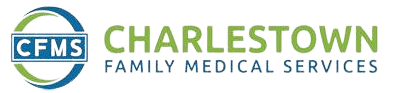 Charlestown Family Medical Services